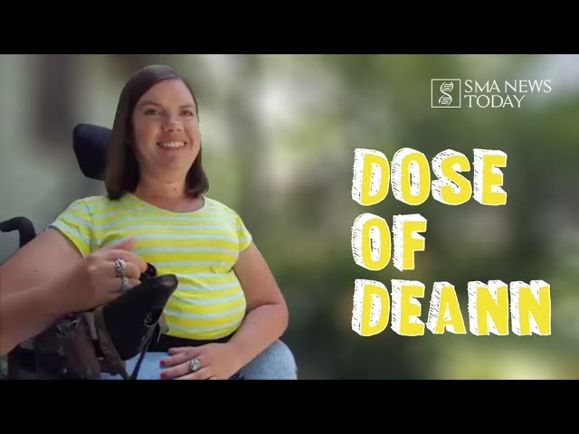 Dose of DeAnn Episode #40 - Navigating Outdoor Events