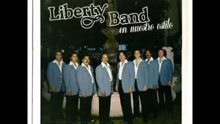 Oldies Medley - Liberty Band.wmv