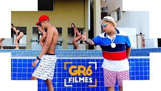 MC Ryan SP e MC 7Belo - A Favela Também Pode (GR6 Explode) DJ Oreia
