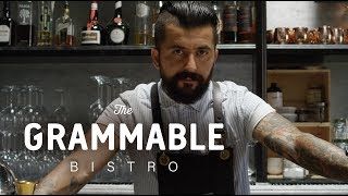 the-grammable-bistro-inedible-food-stunning-pictures-comedy-satire