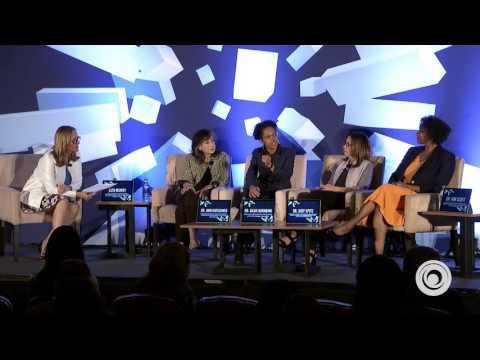 ASU GSV Summit: Women EmpowerED