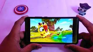Top 5 Upcoming Insane Android games 2018 || Gamestar Sobhan ||