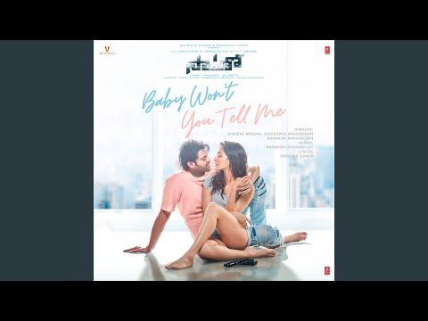 baby-won-t-you-tell-me-from-saaho