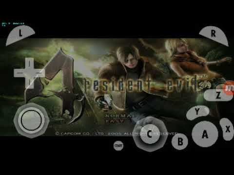 dolphin emulator android 5.0 1650