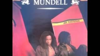 Baixar Hugh Mundell - Jacqueline (Disco Mundell 1982)