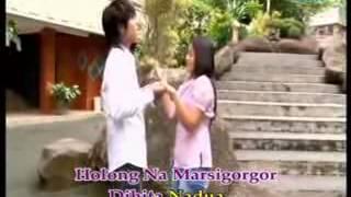 Lineker Situmorang - Hupikkiri - Lagu Batak