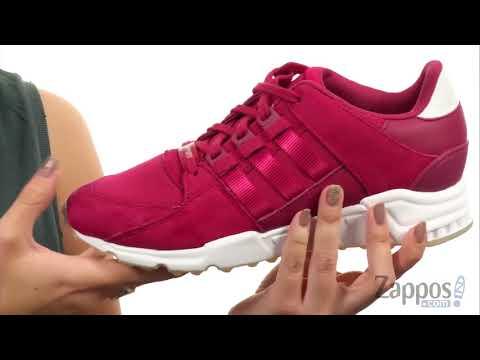 adidas Originals EQT Support RF SKU: 8945451