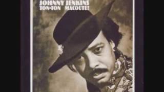 Johnny Jenkins & Duane Allman - Voodoo in me
