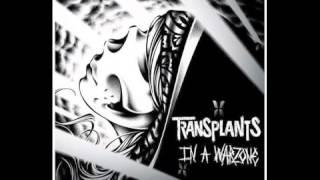 Transplants - Silence