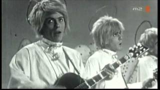Metró 1964 Thumbnail