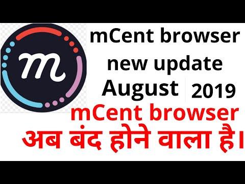 Baixar mcent - Download mcent | DL Músicas