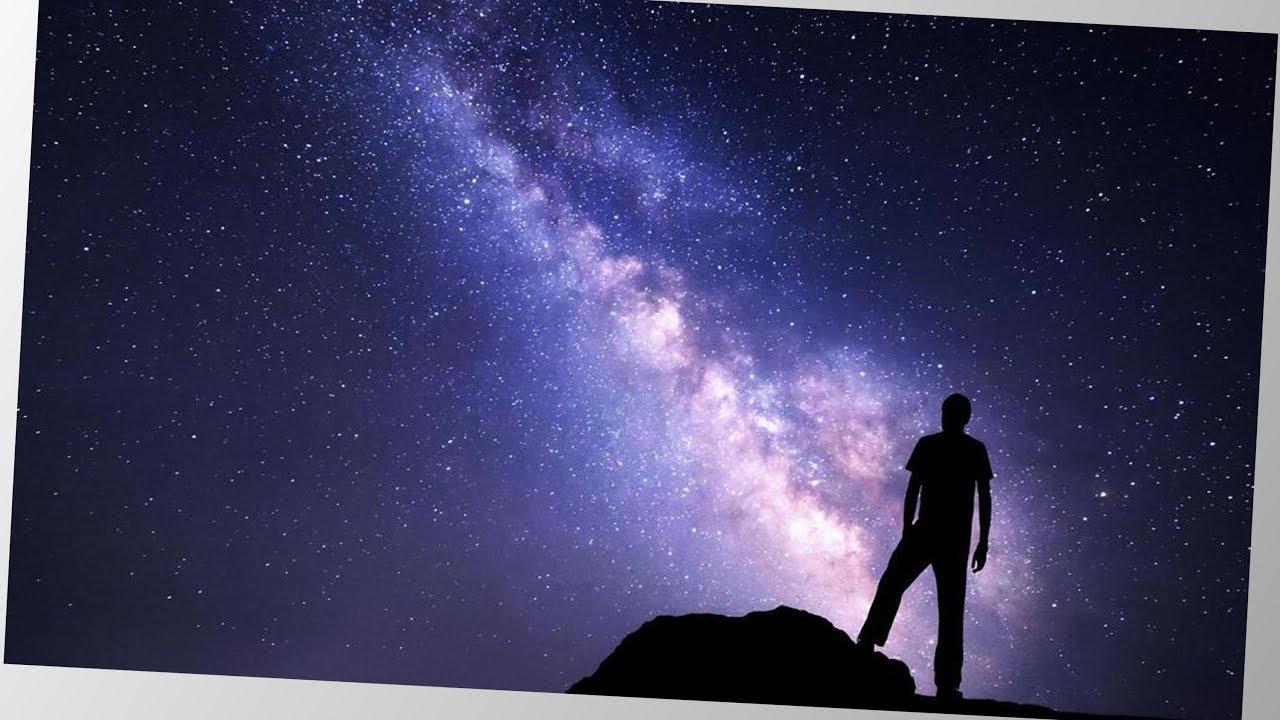 8 Teorii despre Existenţă