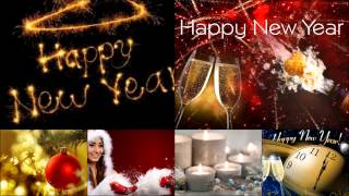 Modern Talking - Happy New Year Instrumental (remix)