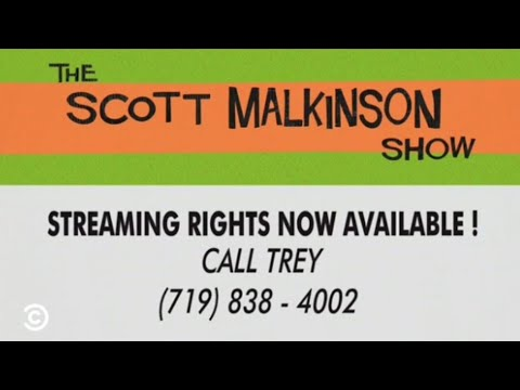 Download Calling South Park Trey Parker Phone Number Easter Egg