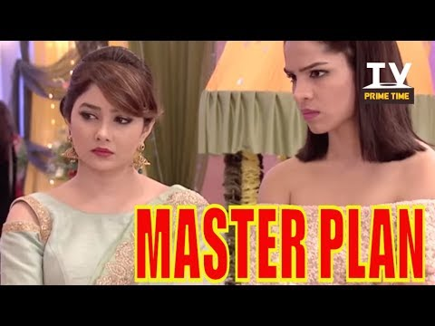 Tanu and Aliya Master Plan to End Pragya and Disha Life | KumKum Bhagya | TV Prime Time