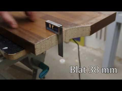 wyrzynarka metabo quick ste 100 test youtube. Black Bedroom Furniture Sets. Home Design Ideas