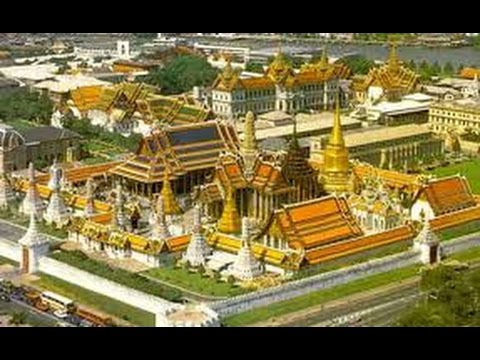 Asian History Documentaries  - Online Journalism in Southeast Asia