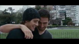 Jamais sans toi (Thomas et Francesco) (Indochine)
