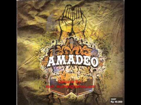 Download lagu Amadeo - Sesal Mp3 online
