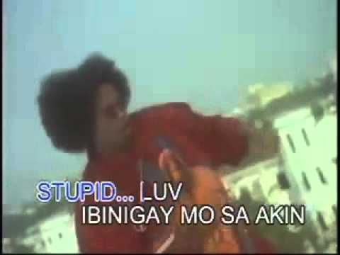 Salbakuta- Stupid Love (music video).mp4