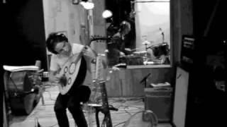 Beck, MGMT, Devendra Banhart - Master Song (Leonard Cohen) chords | Guitaa.com