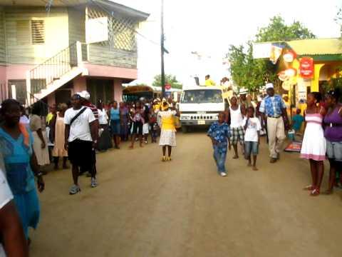 Garifuna Convention 2010 C 5 095.AVI