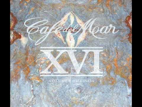 CAFE DEL MAR 16 TRACK 01 CD1  Cecile Bredie The Autumn Leaves Les Feuilles Mortes