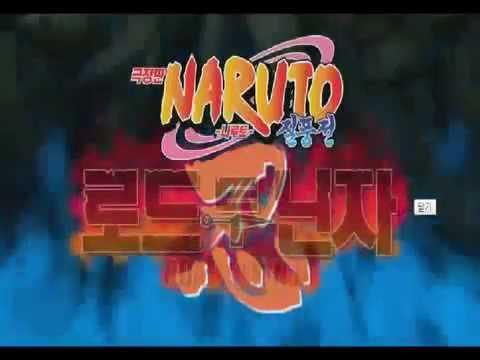 Naruto Road to Ninja Full Movie  Sub INDO