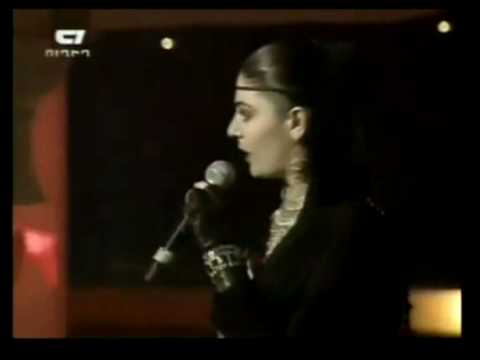 2009 Armenia ~ Inga & Anush ~PERFORMANCE VIDEO STUDIO VERSION ~ Nor Par (Jan Jan) EUROVISION