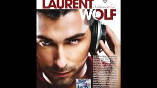 Laurent Wolf - No stress (HQ sound)