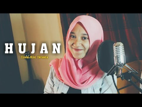 Utopia - Hujan || (Kiki Oktavia Ft. Abe Project Cover)