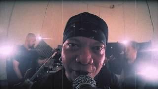 Download Buronan Mertua - Optimis Melawan (Official Music Video) Mp3
