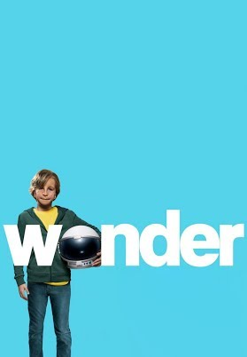 Image result for wonder