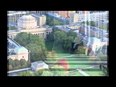 Best Global Universities U.S. News  Education Ranking No 02 Massachusetts Institute of Technology
