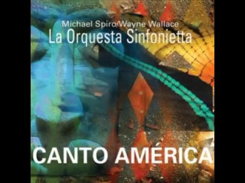 La Orquesta Sinfonietta - Stardust (El Encanto)