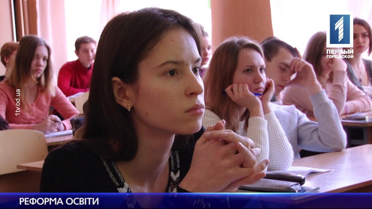 Новости москвы сегодня мировые