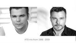 Atb Mix 1998-2009
