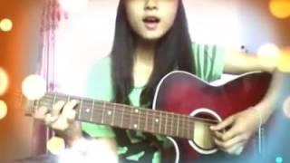 [Guitar Cover] Cầu cho cha mẹ 3 (by: Zick)