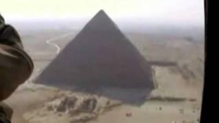 Yanni-Yanni Arabic music-موسيقي ياني