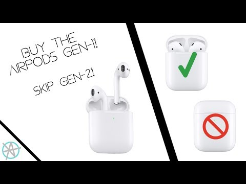 do-not-buy-the-new-airpods-2!-get-the-gen-1!
