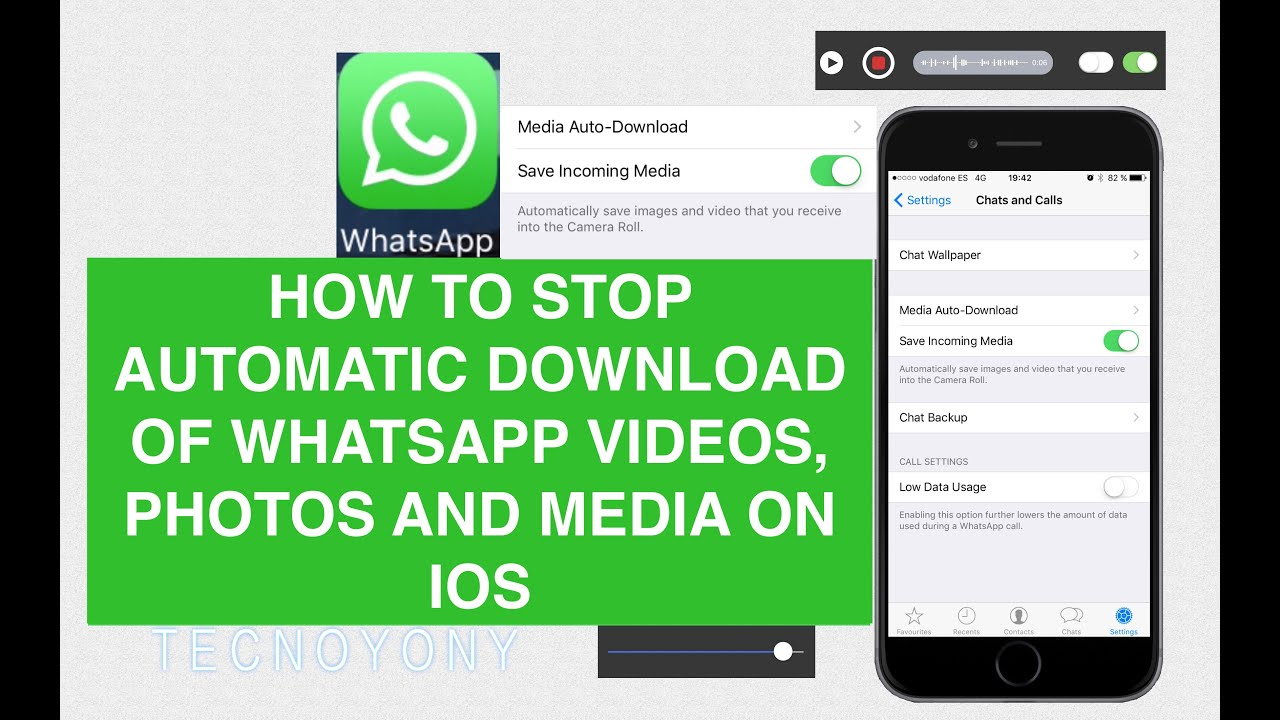 how to block someone on whatsapp iphone how to stop auto in whatsapp how to stop 2819