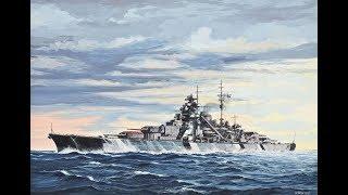 Random Stream #9 - WoWs/War Thunder