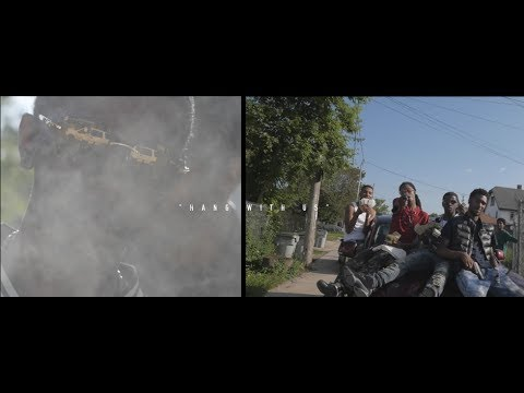 "Mari Boyz ft Tee2 & Solowke "" Hang With Us"" (Official Music Video)"