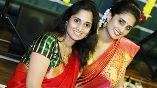 Shalini Ajith gives valuable Advice to Shamili | Hot Tamil Cinema News