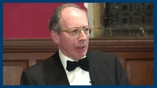 Sir Malcolm Rifkind | We Will Fight For Queen and Country