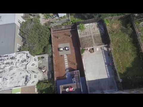 4036 MORAGA Smart home by EMTM Investment Group