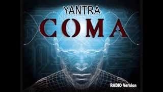 yantra-Coma (Radio version)
