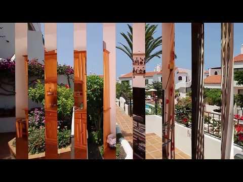 Property for sale in Puerto Santiago - Ref 6580