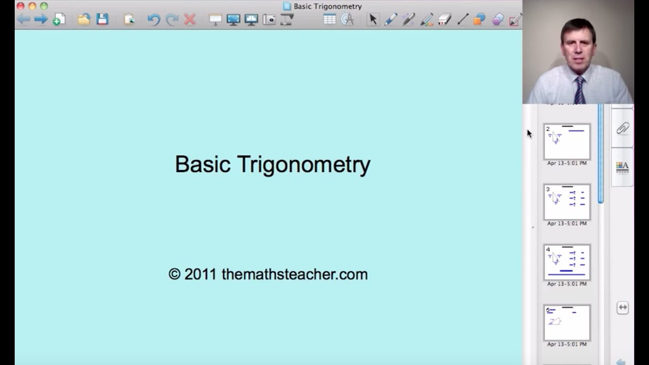 trigonometry worked solutions How to solve word problems using trigonometry: sine, cosine, tangent, angle of elevation, with examples and step by step solutions, calculate the height of a building, balloon, length of ramp, altitude, angle of elevation, questions and answers.