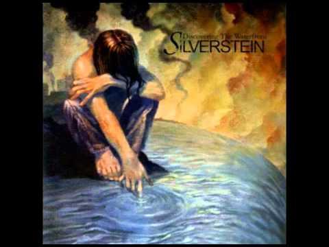 silverstein already dead sub esp
